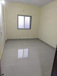 Gallery Cover Image of 600 Sq.ft 1 BHK Apartment for rent in Vithalwadi for 9000