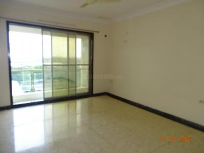 Gallery Cover Image of 1520 Sq.ft 3 BHK Apartment for buy in Laxmi Icon, Seawoods for 27000000