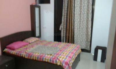 Gallery Cover Image of 1100 Sq.ft 3 BHK Apartment for rent in Sanpada for 50000