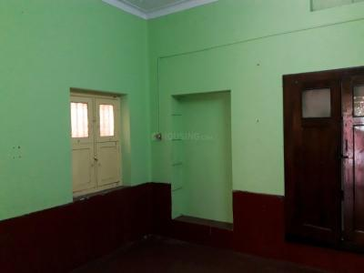 Gallery Cover Image of 750 Sq.ft 1 BHK Apartment for rent in Rajajinagar for 8500