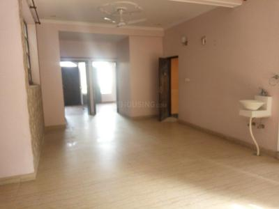 Gallery Cover Image of 645 Sq.ft 1 BHK Independent Floor for rent in Eta 1 Greater Noida for 7000