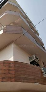 Gallery Cover Image of 900 Sq.ft 3 BHK Independent Floor for buy in Uttam Nagar for 5000000