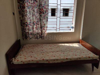 Bedroom Image of Homecoming PG For Men in Bhowanipore