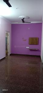 Gallery Cover Image of 800 Sq.ft 2 BHK Independent House for rent in Vajarahalli for 12000