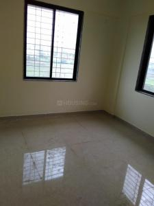 Gallery Cover Image of 770 Sq.ft 2 BHK Apartment for rent in Charholi Budruk for 10500