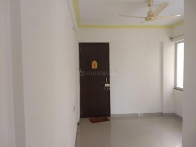 Gallery Cover Image of 822 Sq.ft 2 BHK Apartment for rent in Mamurdi for 11000