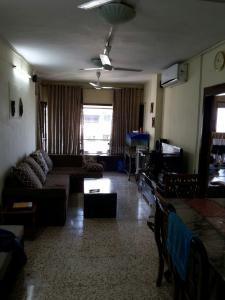 Gallery Cover Image of 1056 Sq.ft 2 BHK Apartment for buy in Andheri West for 27000000