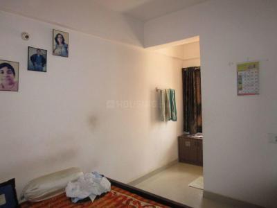 Gallery Cover Image of 1258 Sq.ft 2 BHK Apartment for buy in Sri Sai Nilayam Apartment , Kartik Nagar for 6100000