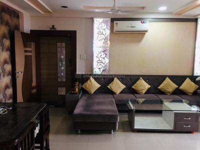 Gallery Cover Image of 1850 Sq.ft 3 BHK Apartment for buy in Gangana for 11100000