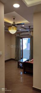 Gallery Cover Image of 1339 Sq.ft 3 BHK Apartment for buy in Nungambakkam for 19500000