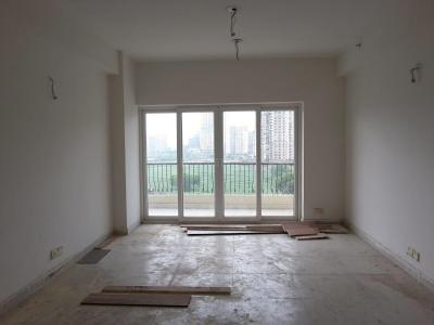 Gallery Cover Image of 2380 Sq.ft 4 BHK Apartment for buy in Sector 78 for 11187000