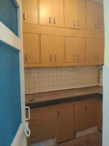 Gallery Cover Image of 1000 Sq.ft 2 BHK Apartment for rent in Mayur Vihar II for 18000