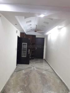 Gallery Cover Image of 900 Sq.ft 2 BHK Independent Floor for rent in Gujranwala Town for 28000