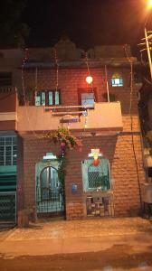 Gallery Cover Image of 1345 Sq.ft 2 BHK Independent House for buy in Sardarpura for 25000000