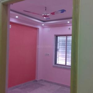 Gallery Cover Image of 1800 Sq.ft 3 BHK Apartment for rent in Keshtopur for 18000