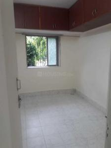 Gallery Cover Image of 501 Sq.ft 1 BHK Apartment for rent in Borivali West for 23000