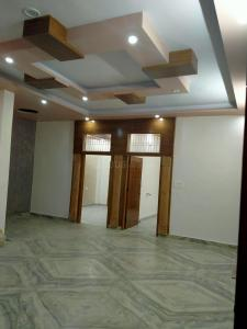 Gallery Cover Image of 1315 Sq.ft 3 BHK Independent Floor for buy in Jagrati Vihar for 4000000
