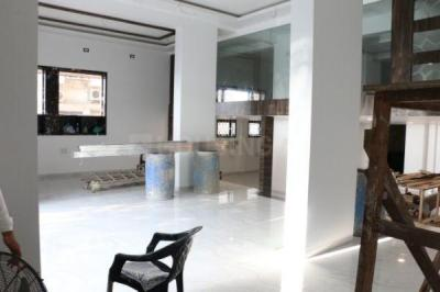Gallery Cover Image of 2500 Sq.ft 6 BHK Apartment for buy in Marine Lines for 180000000