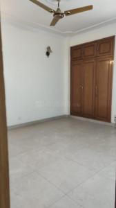 Gallery Cover Image of 1250 Sq.ft 2 BHK Apartment for buy in Mavilla Apartment, Mayur Vihar Phase 1 for 15500000