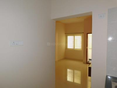 Gallery Cover Image of 5000 Sq.ft 9 BHK Independent House for buy in HSR Layout for 30000000