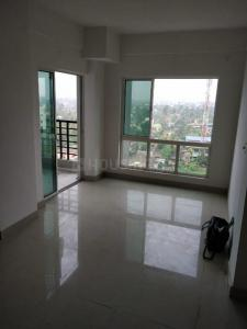Gallery Cover Image of 1100 Sq.ft 2 BHK Apartment for rent in Eden Tolly Greenwood, Kabardanga for 16000