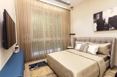 Gallery Cover Image of 550 Sq.ft 1 BHK Apartment for buy in JP Infra Road Project, Andheri West for 9800000
