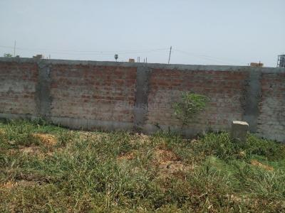 1200 Sq.ft Residential Plot for Sale in Pahari Village, Patna