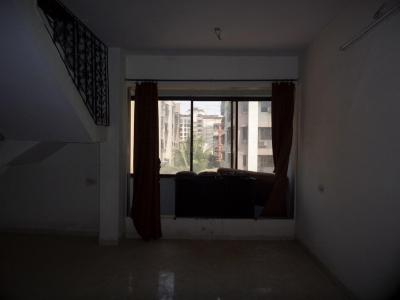 Gallery Cover Image of 1460 Sq.ft 3 BHK Apartment for buy in Kharghar for 9200000