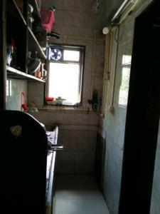Bathroom Image of Mangala PG in Mumbai Central