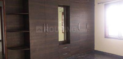 Gallery Cover Image of 1000 Sq.ft 2 BHK Independent Floor for rent in Kengeri Satellite Town for 12500