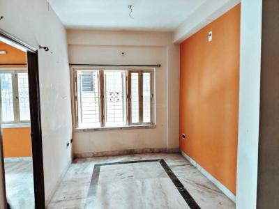 Gallery Cover Image of 1050 Sq.ft 3 BHK Apartment for buy in Haltu Apartment, Haltu for 4600000