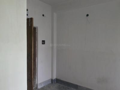 Gallery Cover Image of 790 Sq.ft 2 BHK Apartment for buy in Baranagar for 2528000