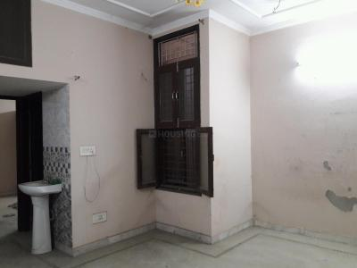 Gallery Cover Image of 850 Sq.ft 2 BHK Apartment for rent in Vasundhara for 9000