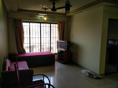 Gallery Cover Image of 590 Sq.ft 1 BHK Apartment for buy in Powai for 11000000