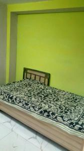 Gallery Cover Image of 500 Sq.ft 2 BHK Independent House for buy in Uprainganj for 2650000