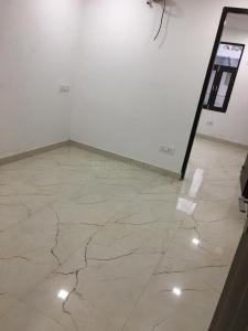 Gallery Cover Image of 550 Sq.ft 2 BHK Independent Floor for rent in Kalkaji for 20000