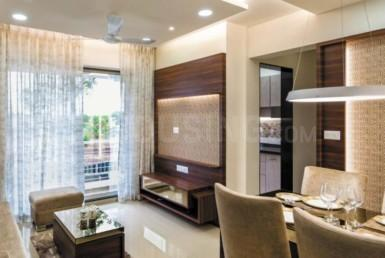 Gallery Cover Image of 1150 Sq.ft 2 BHK Apartment for buy in Uran for 7000000