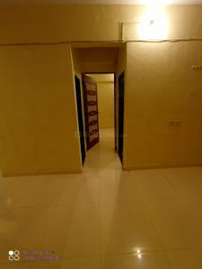 Gallery Cover Image of 610 Sq.ft 1 BHK Independent Floor for buy in Greater Khanda for 4689000