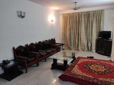 Gallery Cover Image of 1250 Sq.ft 2 BHK Apartment for buy in Shipra Neo, Shipra Suncity for 5300000
