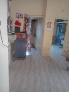 Gallery Cover Image of 540 Sq.ft 1 BHK Apartment for buy in Madipakkam for 2000000