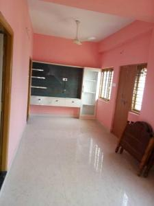 Gallery Cover Image of 700 Sq.ft 1 BHK Apartment for rent in Kondapur for 13000