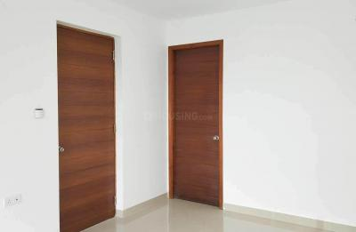 Bedroom Image of Marvel Arco Flat No-e 501 in Hadapsar