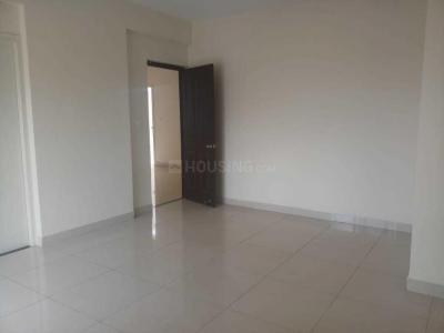 Gallery Cover Image of 2800 Sq.ft 3 BHK Apartment for buy in Anantapura for 16500000