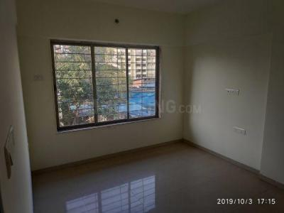Gallery Cover Image of 700 Sq.ft 2 BHK Apartment for buy in Bhandup West for 11000000