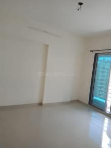Gallery Cover Image of 450 Sq.ft 1 BHK Apartment for rent in Mira Road East for 15000
