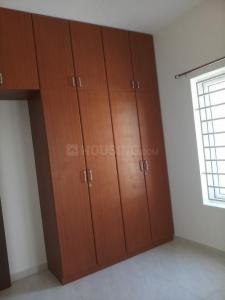 Gallery Cover Image of 1152 Sq.ft 2 BHK Apartment for rent in Kilpauk for 27000