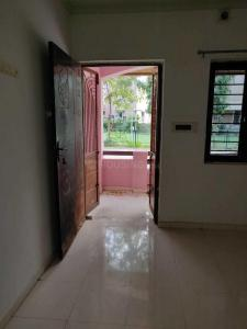 Gallery Cover Image of 1400 Sq.ft 2 BHK Independent House for rent in Bopal for 17500