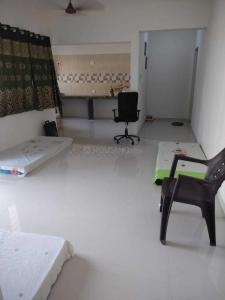 Gallery Cover Image of 4000 Sq.ft 4 BHK Villa for rent in Dhankawadi for 25000