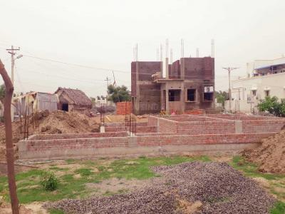 Gallery Cover Image of 850 Sq.ft 2 BHK Independent House for buy in Manimangalam for 3400000