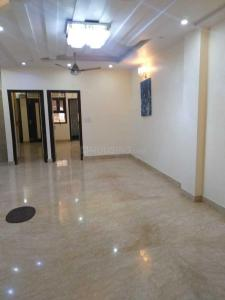 Gallery Cover Image of 2200 Sq.ft 4 BHK Independent Floor for rent in Pitampura for 62000